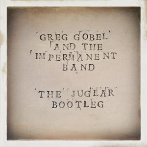 The Juglar Bootleg album