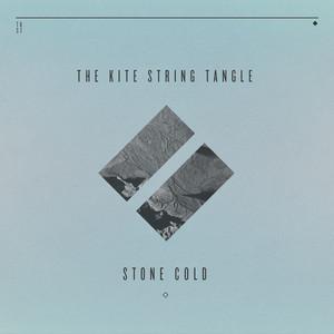 Stone Cold Remixes