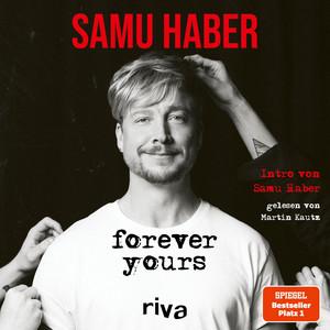 Forever Yours (Deutsche Ausgabe) Audiobook