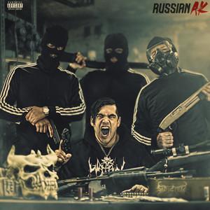 Russian AK