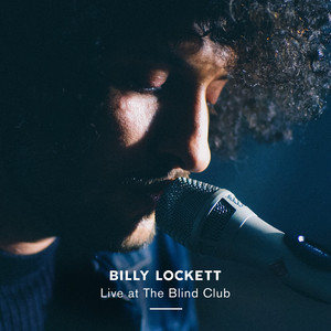 Live at the Blind Club