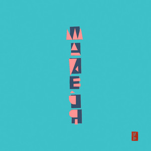 Wake Up (Acoustic)