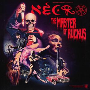 The Master of Ruckus