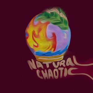 NATURAL CHAOTIC