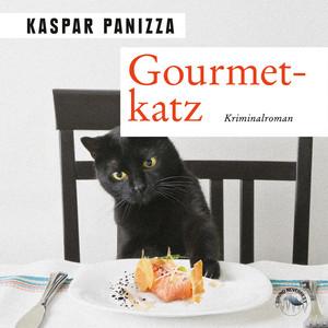 Gourmetkatz (Ungekürzt) Audiobook