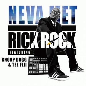 Neva Met (feat. Snoop Dogg & Tee Flii) - Single