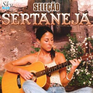 Seleção Sertaneja
