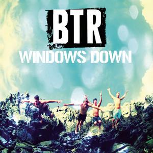 Windows Down