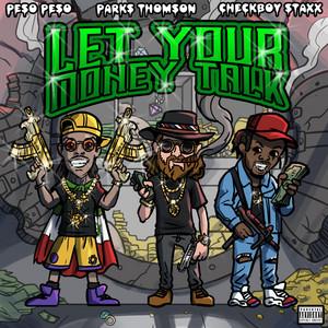 Let Your Money Talk