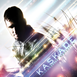 Kaskade – move for me (Acapella)