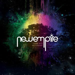 New Empire