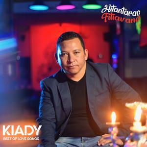 Kiady