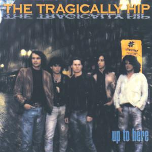 The Tragically Hip – Blow At High Dough (Percapella)(Studio Acapella)
