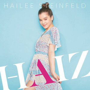 """Flashlight (Sweet Life Mix) - From """"Pitch Perfect 2"""" Soundtrack by Hailee Steinfeld"""
