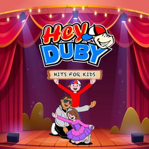 Hits 4 Kids (International Version)