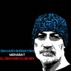 Mohabat (Remix)