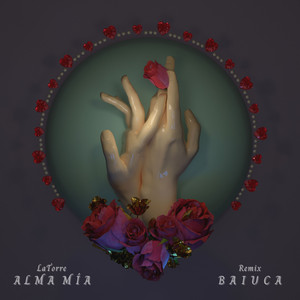 Alma Mía (Baiuca Remix)