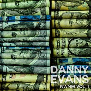 Nwnm, Vol. 1 album
