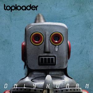 Turn It Around by Toploader