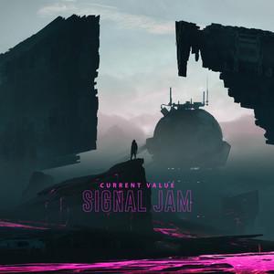 Signal Jam