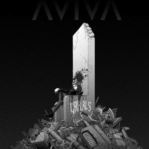 GRRRLS - AViVA
