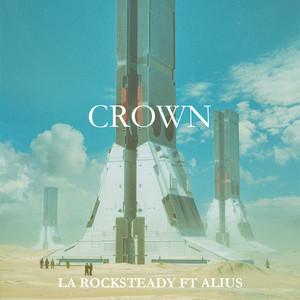 Crown (feat. ALIUS)