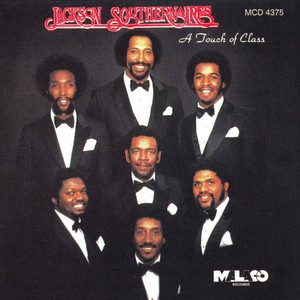 The Jackson Southernaires