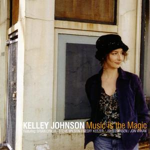 Music is the Magic album