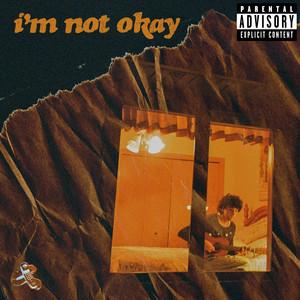 i'm not okay