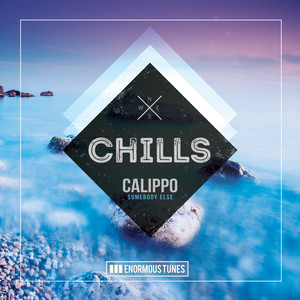 Somebody Else by Calippo