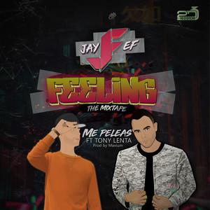 Me Peleas (Feeling The Mixtape)