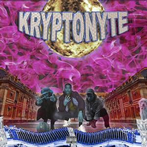 Kryptonyte