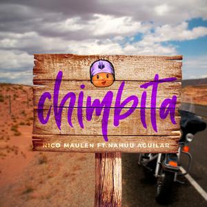 Chimbita (Remix)