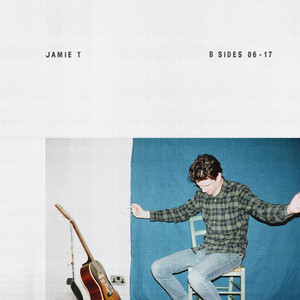 The Likeness Of Being by Jamie T