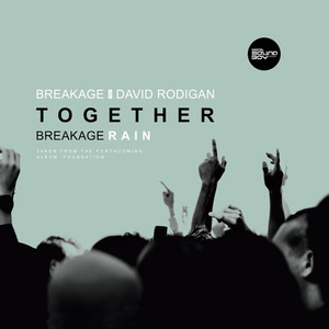 Together / Rain
