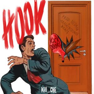 Kick Doors !