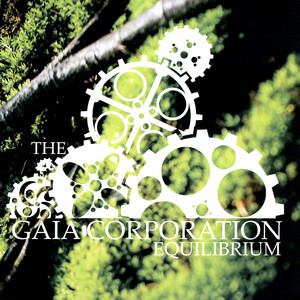 The Gaia