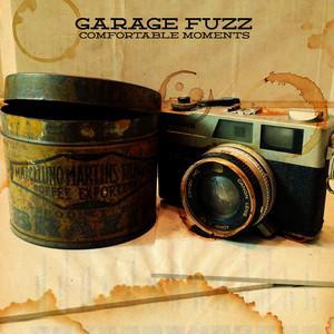 Embedded Needs by Garage Fuzz