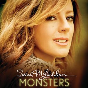 Monsters (Radio Mix)