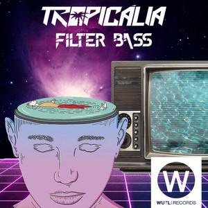 Filter Bass