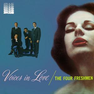 Voices in Love album