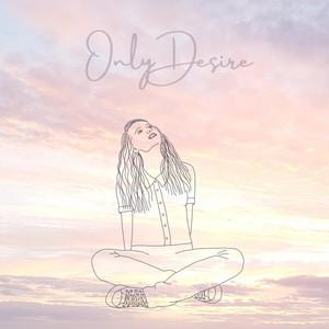 Sophie Frame - Only Desire