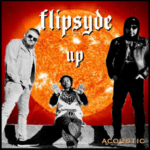 Up (Acoustic)