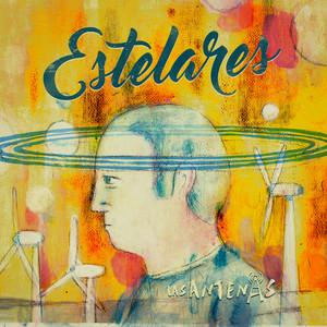 Las Antenas album