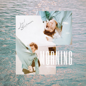 Morning cover art