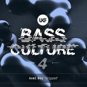 Gripped (Bass Culture 4)