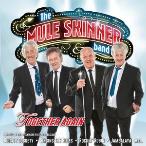 Linda Lou by The Mule Skinner Band