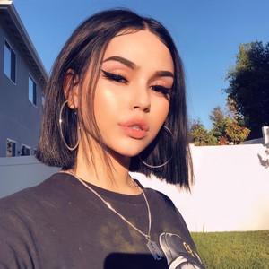 Latina Shawty