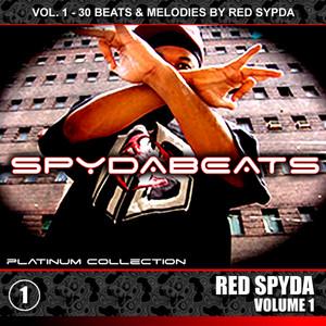 Baby Boo Gtr 1 (67 bpm) by Red Spyda