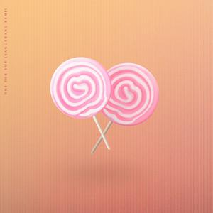 One For You (Sangarang Remix)